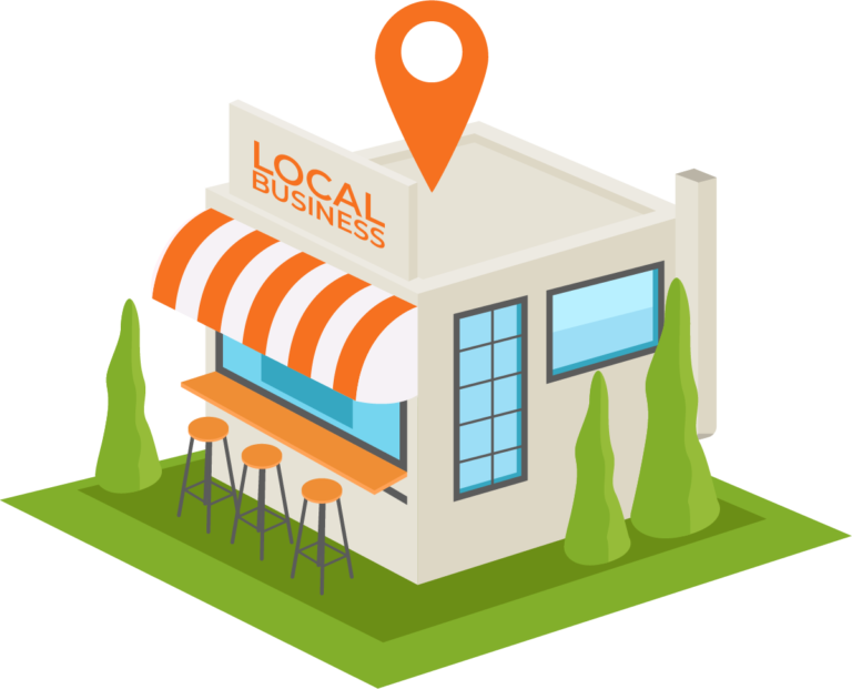 local_business